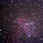 NGC7380