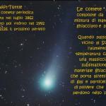 Cometa Swift-Tuttle